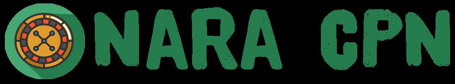 Nara Cpn